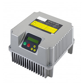 Nastec VASCO V406 Three Phase Variable Speed Pump Controller | tradepumps.com