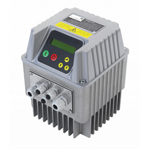 Nastec VASCO V209 Single Phase Variable Speed Pump Controller | tradepumps.com