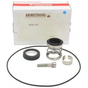 Armstrong SK-A-4360-1 Mechanical Seal