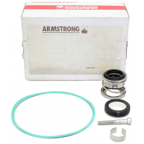 Armstrong SK-HB32-105A Mechanical Seal