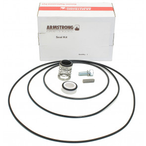 Armstrong SK-PC80LA Mechanical Seal
