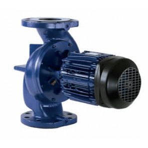 Smedegaard Omega 25-4 Circulation Pump (Single Phase)