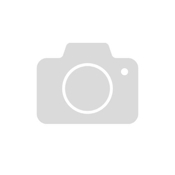 Smedegaard Omega 25-4 Circulation Pump (Single Phase)