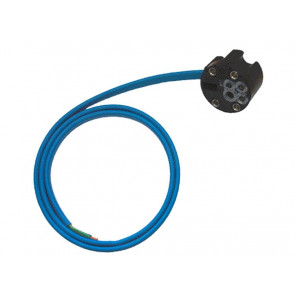 Grundfos SQ Cable 3G1.5