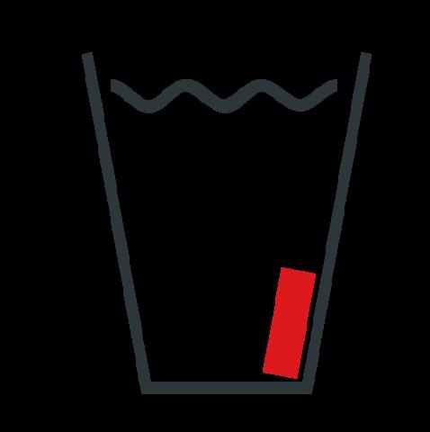 drinking_water