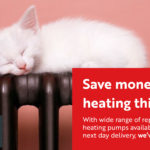 How to check your central heating is ready for winter